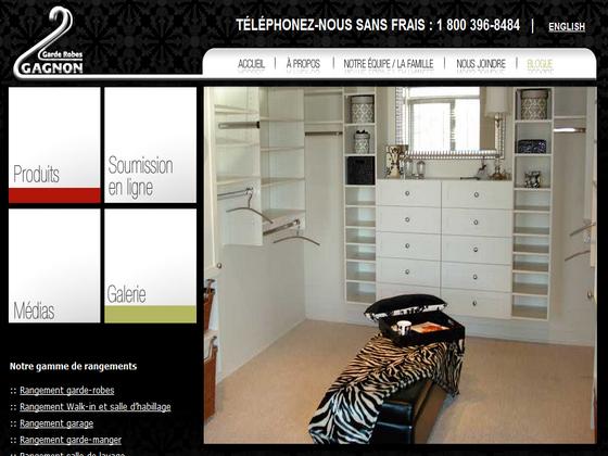 Armoire designe armoire de cuisine kijiji drummondville for Armoire de cuisine drummondville