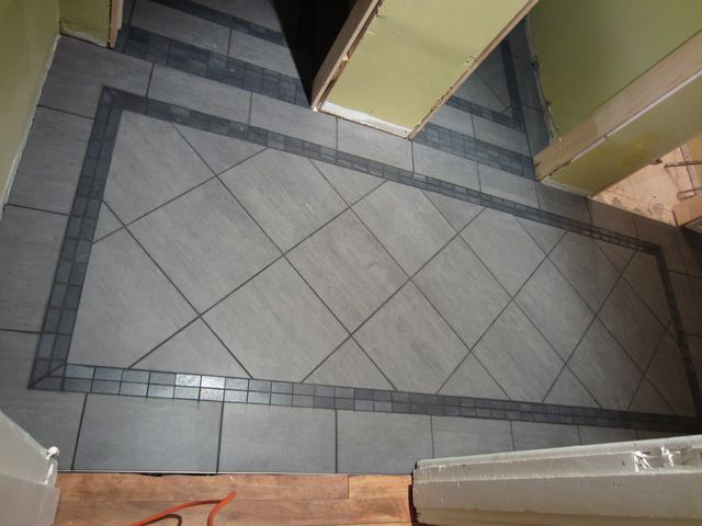 Carrelage nadeau drummondville 819 473 0654 for Plancher chauffant renovation carrelage