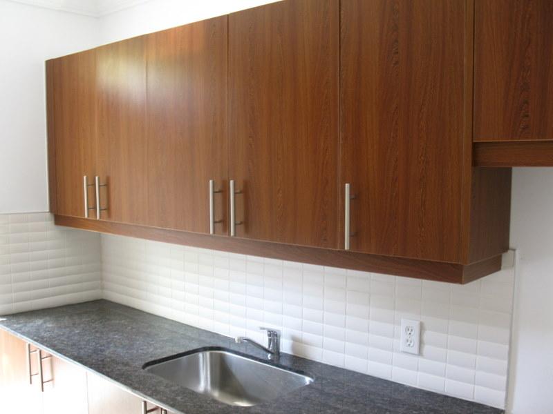 Concept nouvel r inc distribution d armoires et for Armoire de cuisine montreal