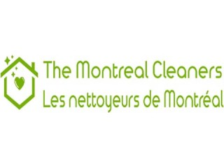 Détails : BEST CLEANING SERVICES COMPANY IN MONTREAL ®